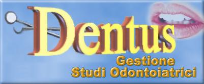 dentus-gestione-studi-odontoiatrici