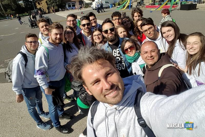 4-GiFra-Strasatti-XX-Capitolo-Francescano-Giovani-di-Sicilia-Caltagirone