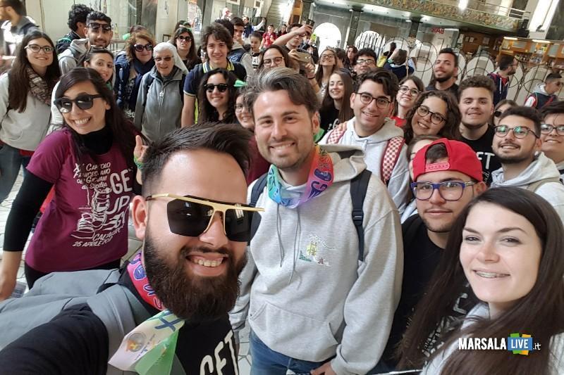 5-GiFra-Strasatti-XX-Capitolo-Francescano-Giovani-di-Sicilia-Caltagirone