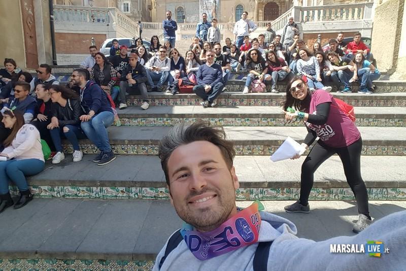 6-GiFra-Strasatti-XX-Capitolo-Francescano-Giovani-di-Sicilia-Caltagirone