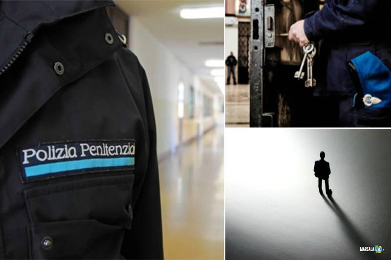 Agente-di-Polizia-penitenziaria-si-uccide-a-Marsala