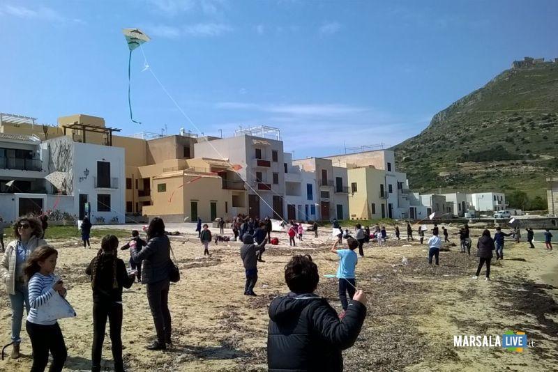 Atelier-del-mare-Area-Marina-Protetta-Favignana-