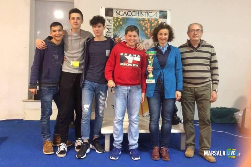 Campionati-Studenteschi-2017-Liceo-Scientifico-Ruggieri-di-Marsala (1)