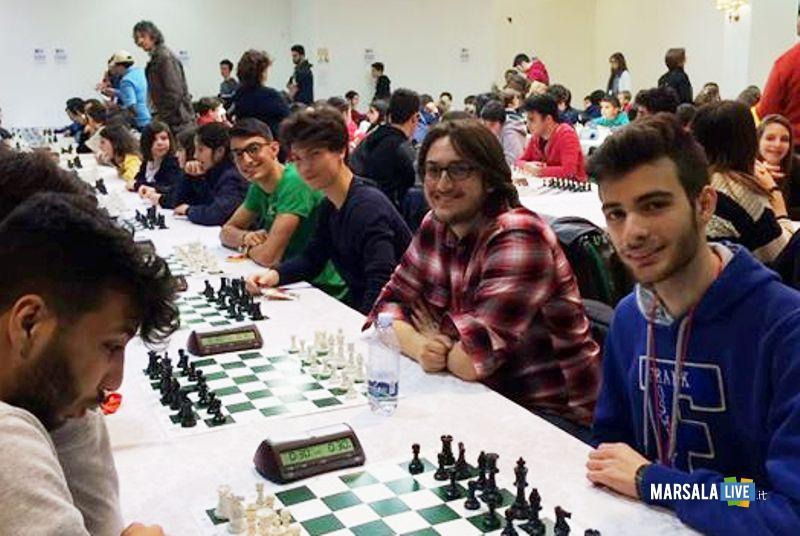 Campionati-Studenteschi-2017-Liceo-Scientifico-Ruggieri-di-Marsala (2)