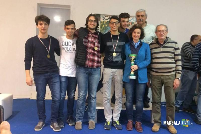 Campionati-Studenteschi-2017-Liceo-Scientifico-Ruggieri-di-Marsala (3)