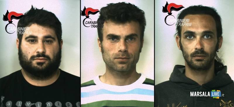 Catalanotto-Salvatore-Antonino-Vento-Vincenzo-Valenti-Alexandre-