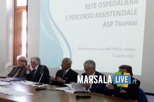Cristaldi-Gucciardi-Damiano-Bavetta-Errante-rete-ospedaliera-asp-trapani