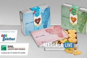 Cuore_di-biscotto-Telethon_marsala