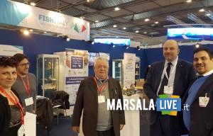 Distretto-protagoniste-all-Expo-Seafood-di-Bruxelles