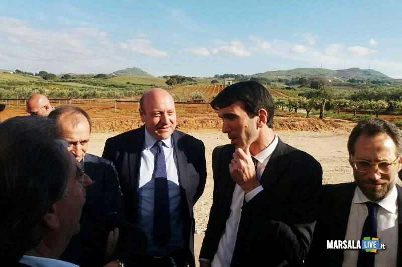 FOTO_D'ALBERTI VS MINISTRO