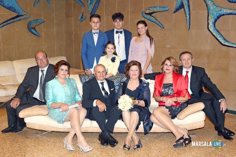 Francesco-Barraco-Vincenza-Barraco-famiglia-Marsala-anniversario-matrimonio-strasatti