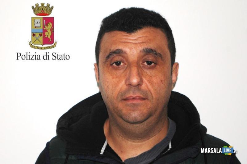 Girolamo-Tartamella