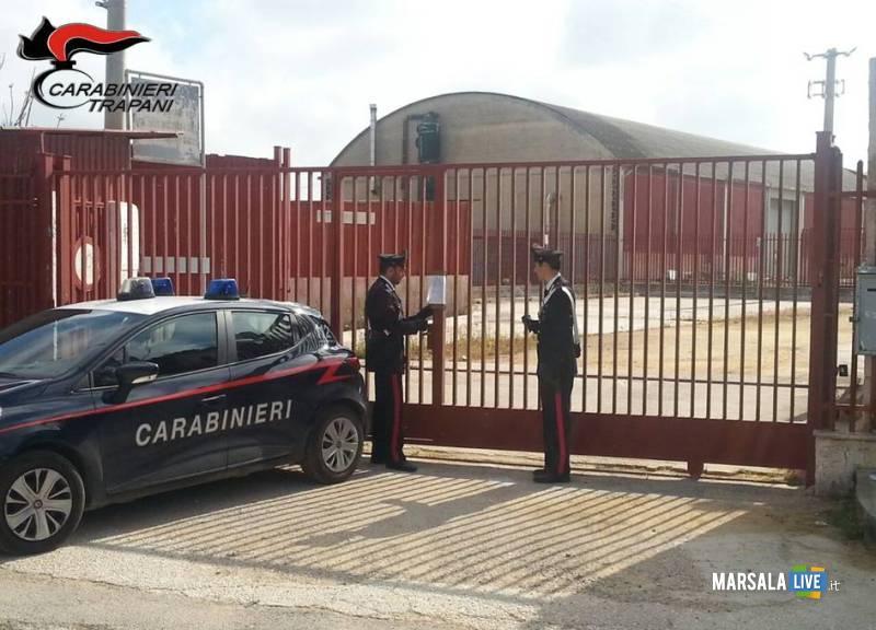 carabinieri-mazara-chirco-marsalese