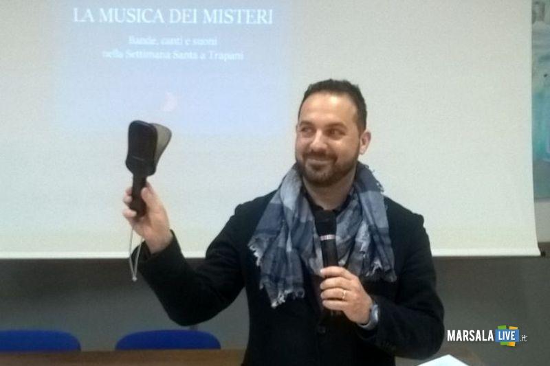 Liceo-Ruggieri-Marsala-autore-Pasquale-Gianno