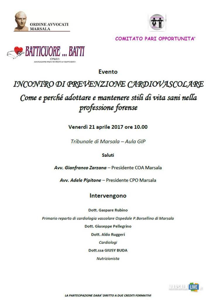 Incontro-di-prevenzione-cardiovascolare-Tribunale-d-Marsala