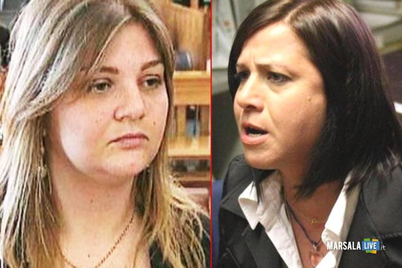 Jessica-Pulizzi-Denise-Pipitone-Piera-Maggio