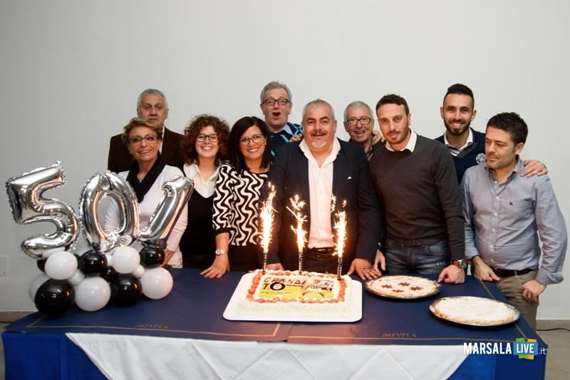 Juventus-Club-Doc-Gaetano-Scirea-Marsala-ienna