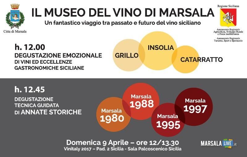 MUSEO-DEL-VINO-DI-MARSALA-VINITALY-2017