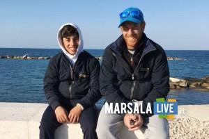 Marco Genna e Mario Noto