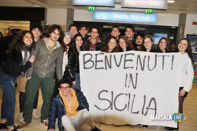 Marsala-St-Dimpnacollege-di-Geel-Belgio-Studenti-liceo-Scientifico (5)