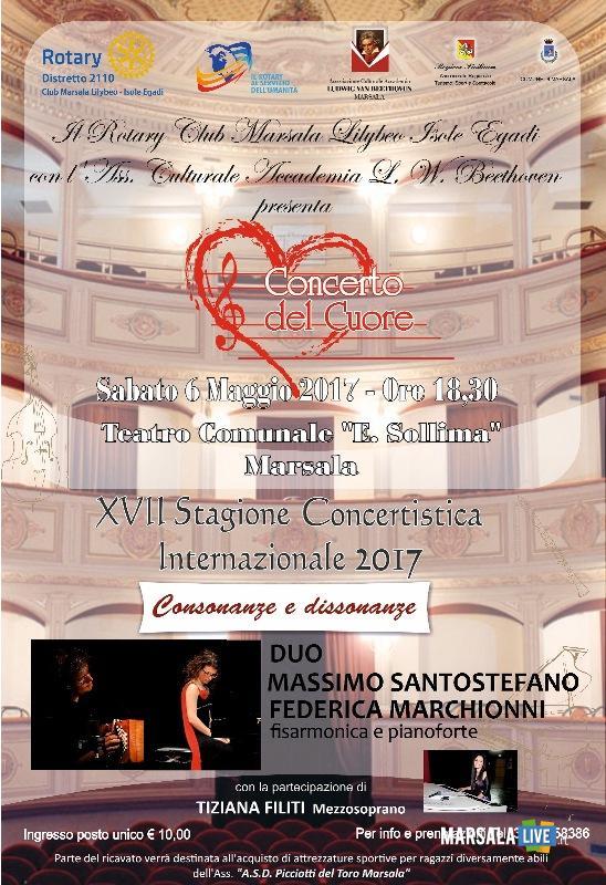 Marsala-concerto-Rotary-Teatro-Comunal-E-Sollima-