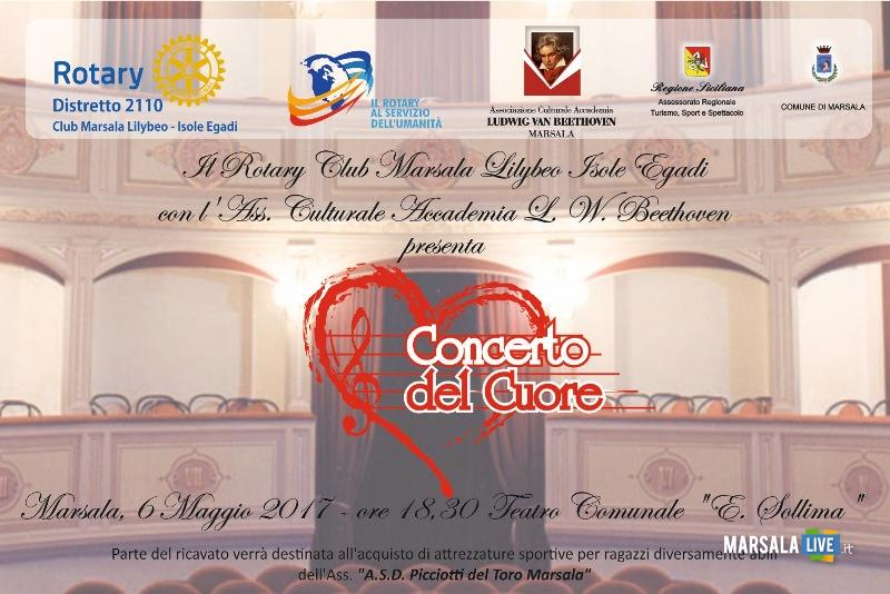 Marsala-concerto-Rotary-Teatro-Comunal-E-Sollima