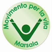 Movimento-per-la-vita-marsala