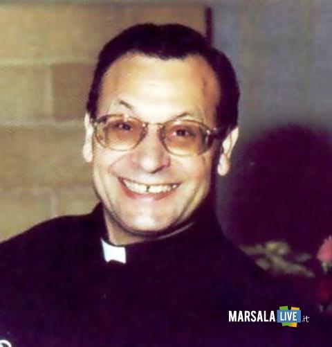 Padre Nazareno Gulino