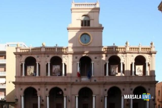 Palazzo_VII_Aprile