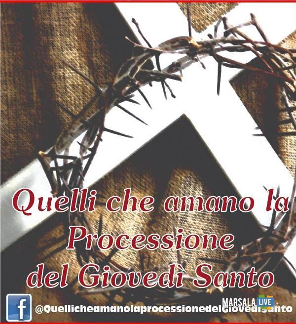 Quelli-che-amano-la-processione-del-Giovedì-Santo-Marsala-1