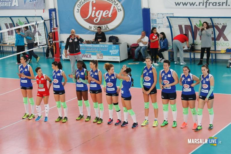 Sigel-Marsala-Volley-2017