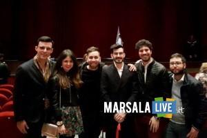 Sorrisi-in-tempi-di-crisi-3-Club-Rotaract-Marsala-