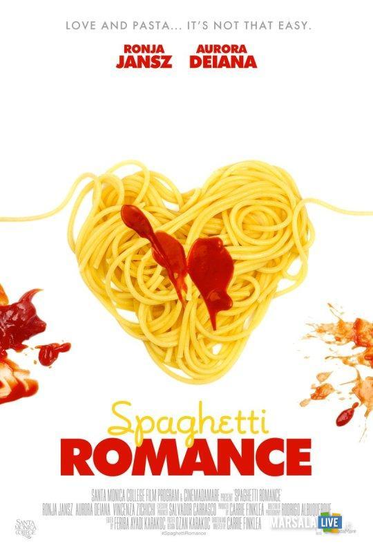 Spaghetti-Romance-Cannes-Cinemadamare-di-Erice
