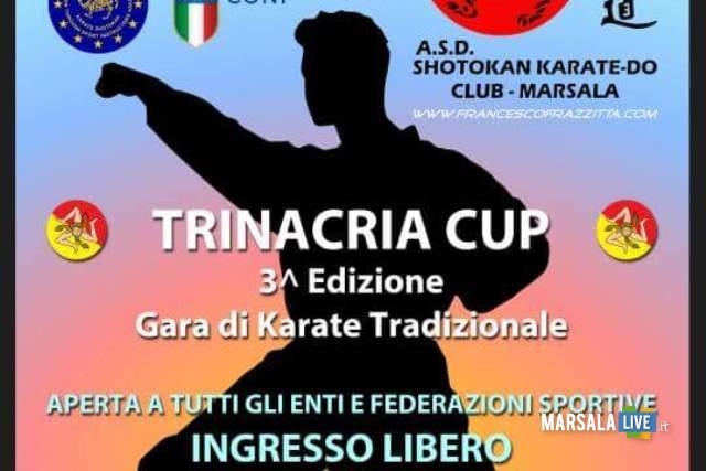 Trinacria-Cup-di-karate-marsala-