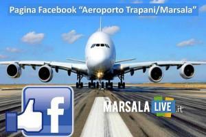 aeroporto-trapani-marsala-gruppo-facebook
