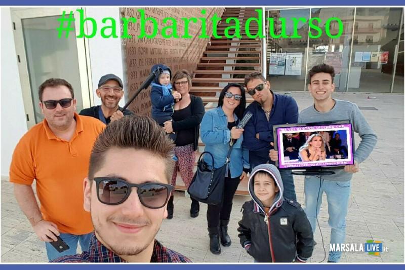 barbarita-d-urso-trikke-e-due-cabaret-despacito-parodia-enzo-amato