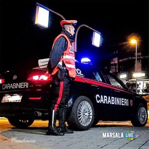 carabinieri-auto