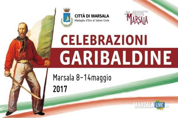 celebrazioni-garibaldine-marsala-associazione-strutture-turistiche