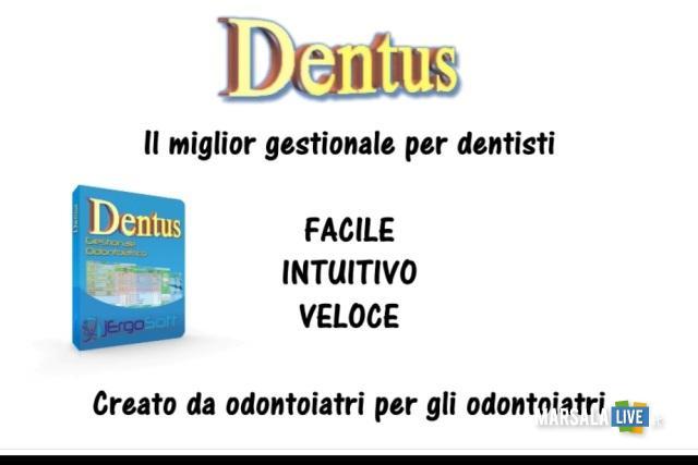 dentus-gestione-studi-odontoiatrici-jErgosoft-medicus-2