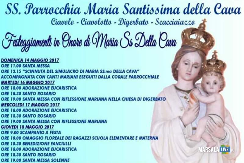 festeggiamenti-in-onore-di-maria-santissima-della-cava-marsala-ciavolo-digerbato