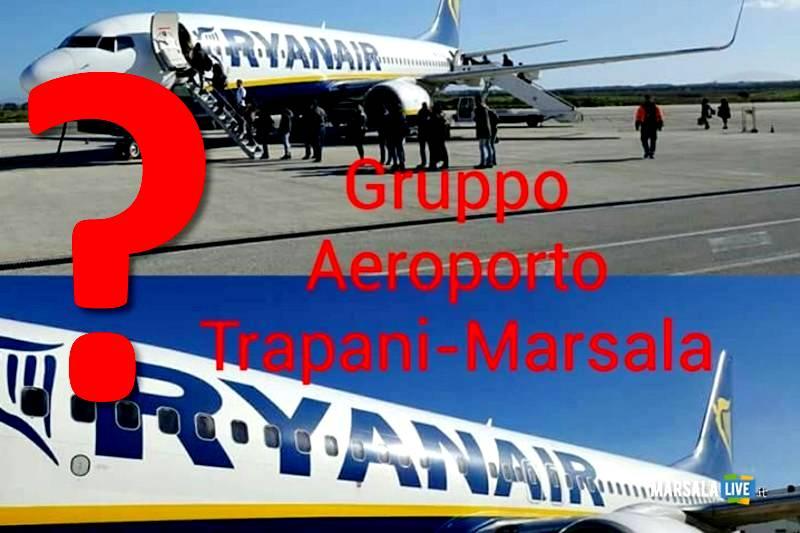 gruppo-aeroporto-trapani-marsala-facebook-montalto-