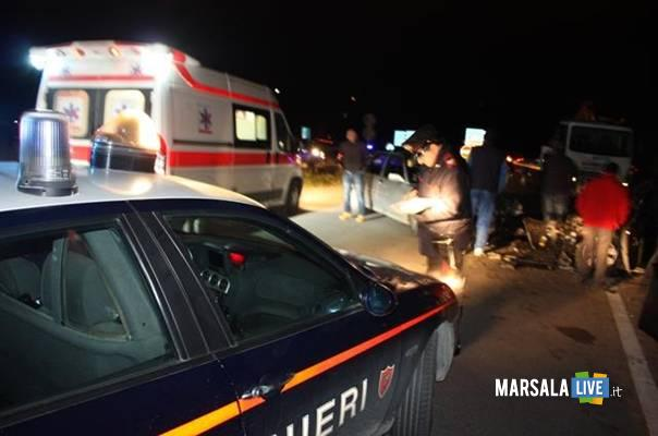 incidente-selinunte-sciacca-ss-115