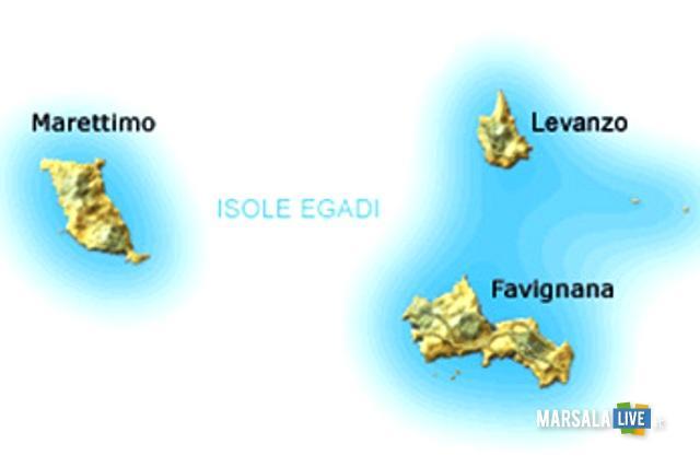 isole-egadi-1