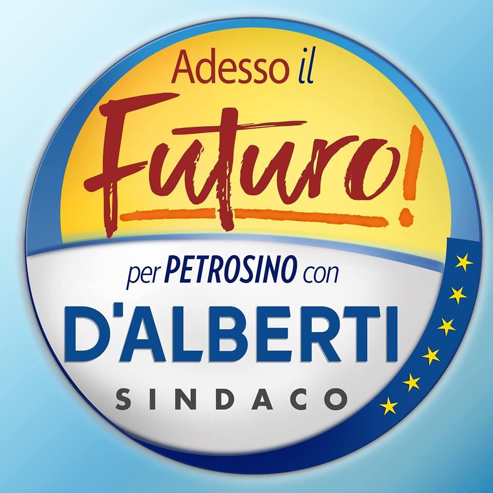 logo-vincenzo-d-alberti-sindaco-petrosino-adesso-il-futuro