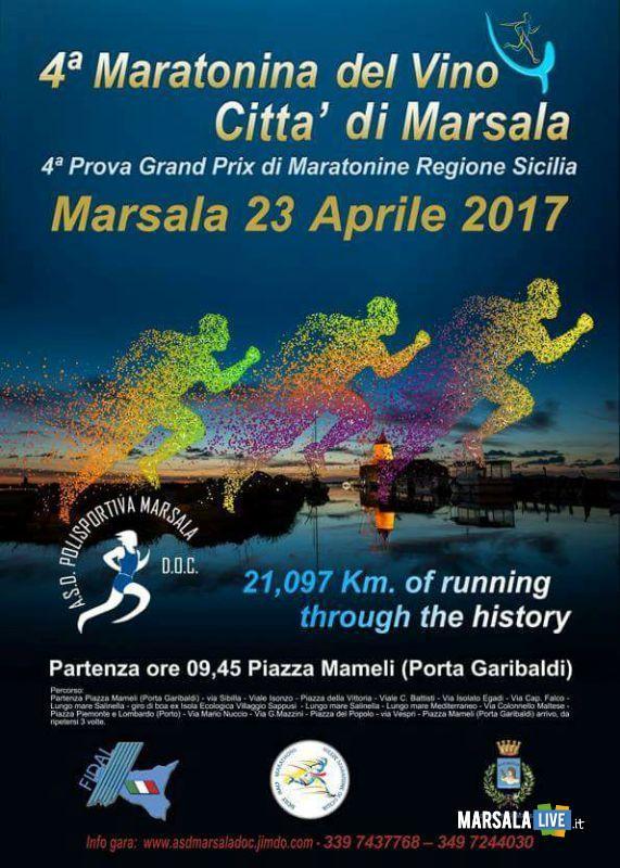 maratonina-marsala-2017