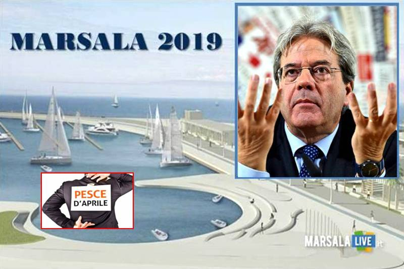 marsala-2020-porto-gentilonipesce-d-aprile