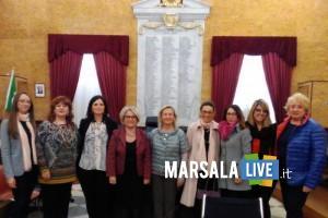marsala-carta-euromediterranea