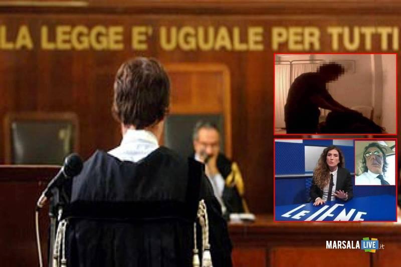 maurizio-spanò-processo-marsala