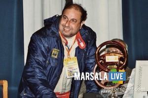 Mauro Amendolia