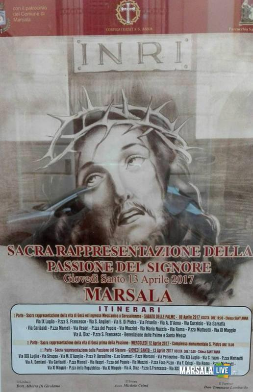 passione-del-signore-giovedì-santo-marsala